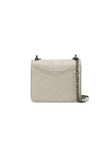 Tory Burch ALEXA CONVERTIBLE SHOULDER BAG