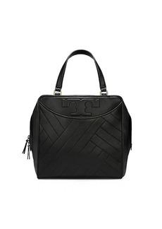 Tory Burch ALEXA SATCHEL