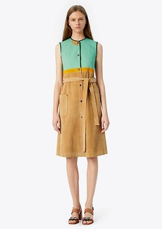 Tory Burch ANGELA DRESS