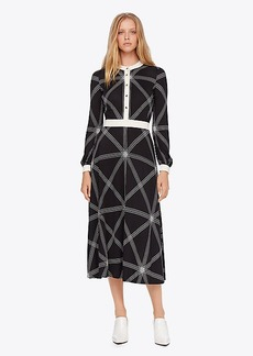 Tory Burch ANJA DRESS