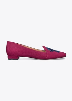 Tory Burch ANTONIA LOAFER