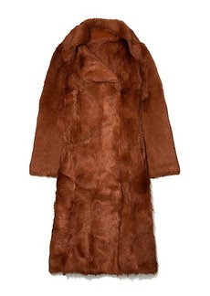 Anya Coat