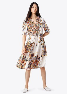 Tory Burch ARABELLA DRESS