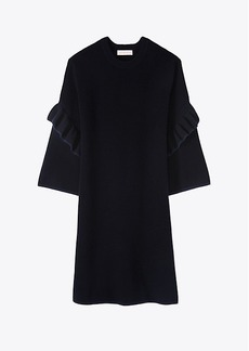 Tory Burch ASHLEY DRESS