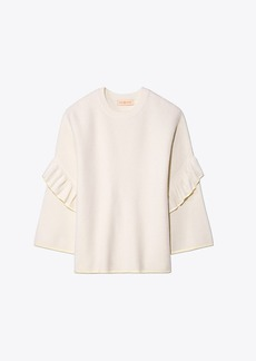 Tory Burch Ashley Sweater