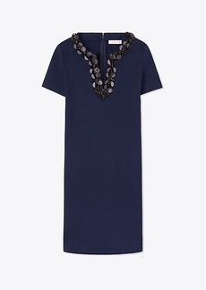Tory Burch AYLA DRESS