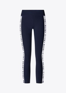 Tory Burch Banner 7/8 Leggings