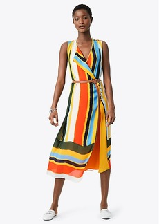 Tory Burch BETTINA DRESS