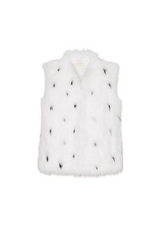 Beverly Vest