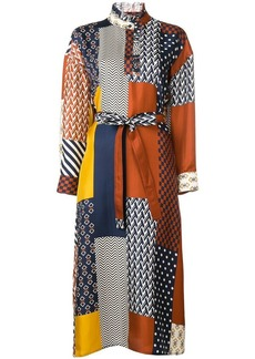 Tory Burch Bianca dress