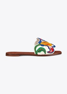 Tory Burch BIANCA SLIDE