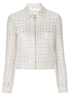 Tory Burch Brenna jacket
