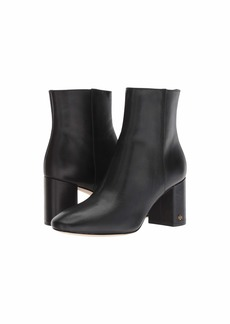 Tory Burch Brooke 70mm Bootie