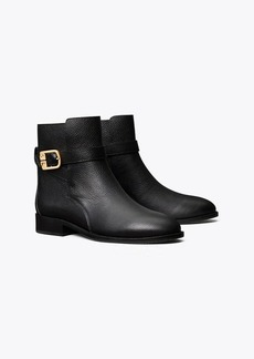 Tory Burch Brooke Ankle Boot