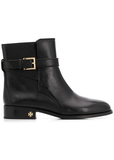 Tory Burch Brooke ankle booties
