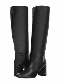 Tory Burch Brooke Slouchy 75mm Boot