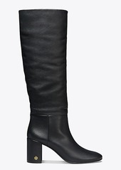 Tory burch brooke slouchy boot abvda593ae3 a