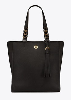 Tory Burch BROOKE TOTE