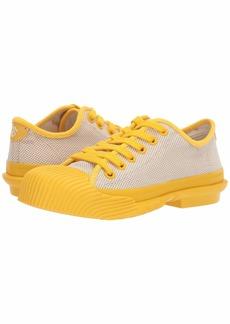 Tory Burch Buddy Sneaker