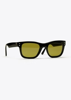 Tory Burch BUDDY SUNGLASSES