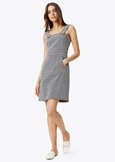 Tory Burch CAMERON DRESS