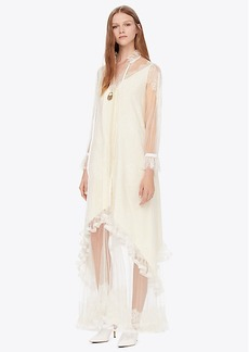 Tory Burch CAMILA DRESS