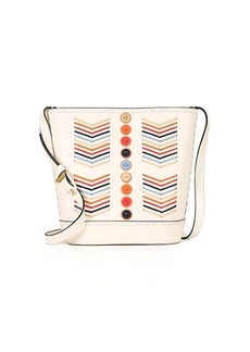 Tory Burch CANYON SHOULDER BAG