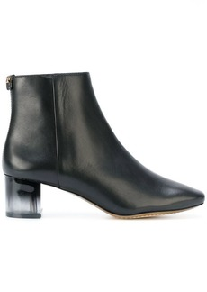 Tory Burch Carlotta booties