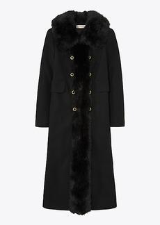 Tory Burch Celeste Coat