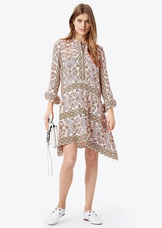 Tory Burch CELESTE DRESS