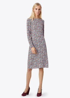 Tory Burch CHARLOTTE DRESS