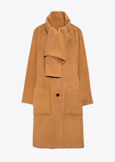 Tory Burch Chelsea Coat