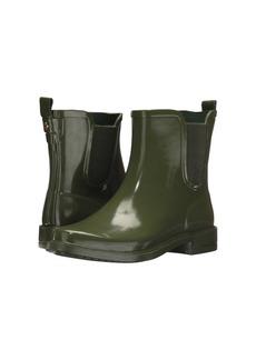 Tory Burch Chelsea Stormy Rain Bootie