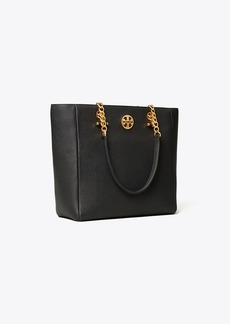 Tory Burch CHELSEA TOTE