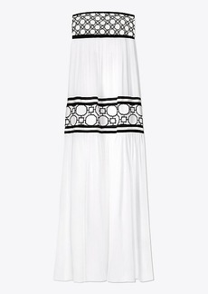 Tory Burch CHRISTIE DRESS