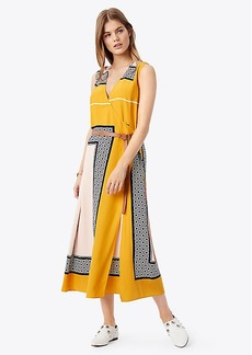 Tory Burch CLARICE DRESS