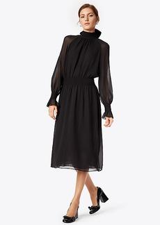 Tory Burch COLETTE DRESS