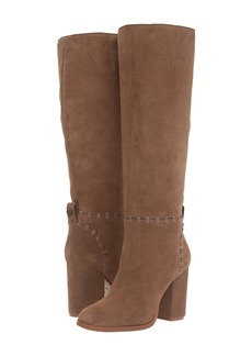 Tory Burch Contraire 90mm Boot
