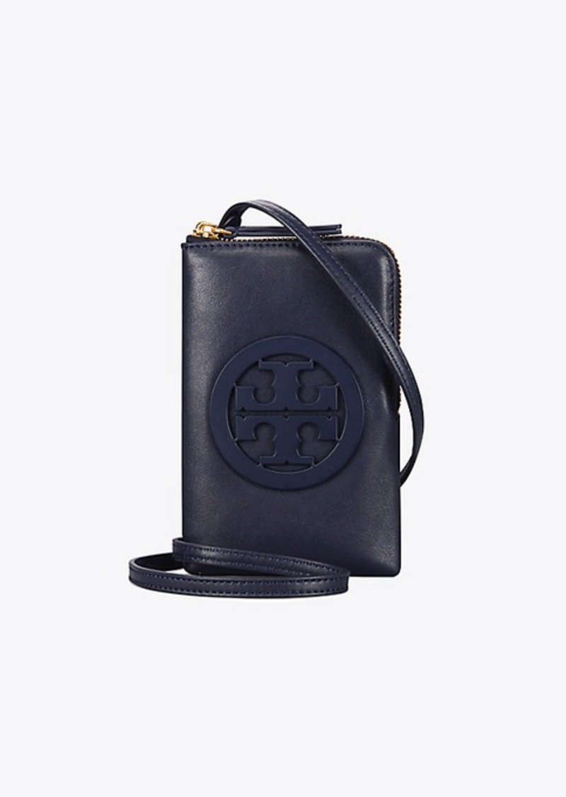 Tory Burch Limited-Edition Smartphone Cross-Body  f174a31cc1c05