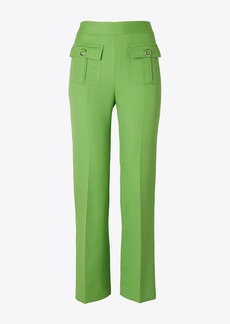 Tory Burch D-RING PANT