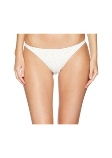 Tory Burch Daisy Hipster Bottom