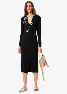 Tory Burch DARCY DRESS