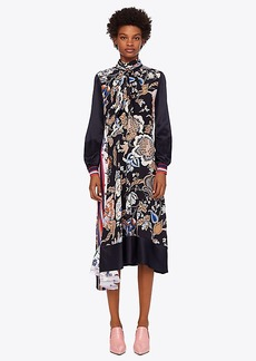 Tory Burch DELILAH DRESS