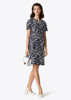 Tory Burch DINA DRESS