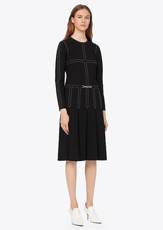 Tory Burch EDITH DRESS