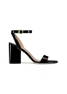 Tory Burch ELIZABETH HIGH-HEEL SANDAL