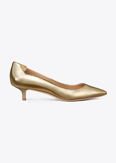ELIZABETH METALLIC PUMP