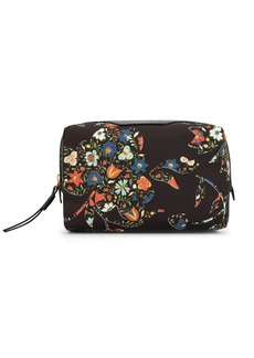 Tory Burch Ella cosmetic bag