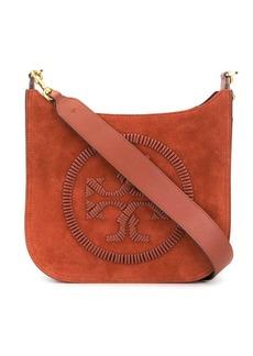 Tory Burch Ella crossbody bag