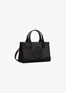 Tory Burch Ella Micro Tote Bag